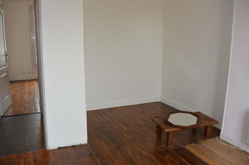Vente appartement Villemomble 166 000€ - Photo 2