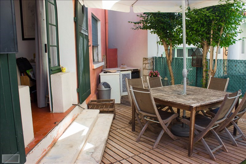 Vente appartement Toulon 430000€ - Photo 8
