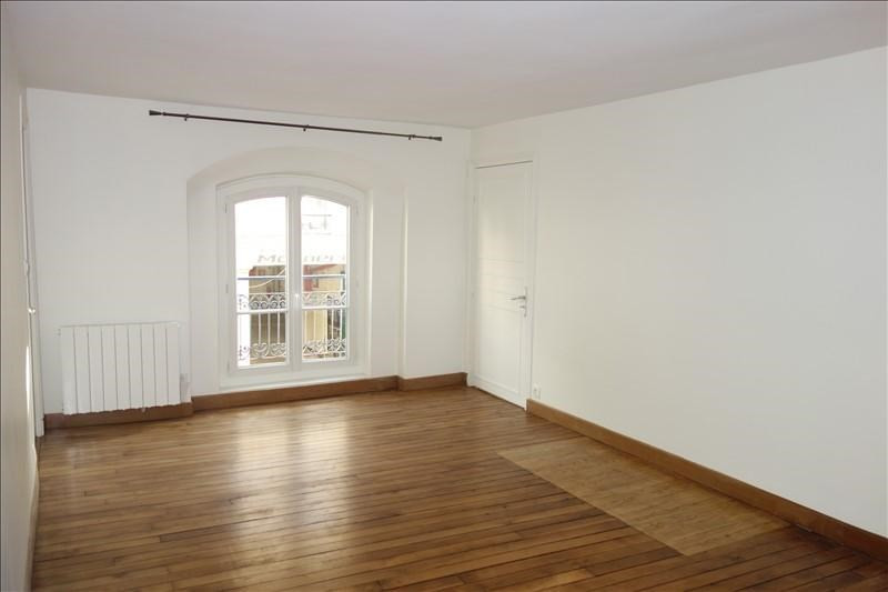 Location appartement Versailles 1 700€ CC - Photo 3