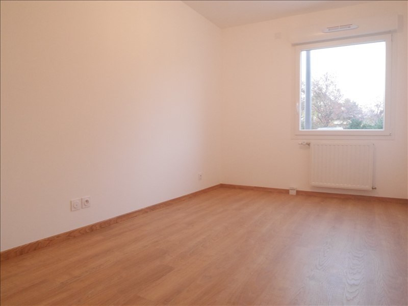 Vente appartement Annemasse 329 000€ - Photo 5