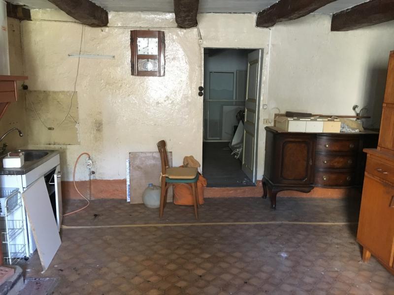 Vente maison / villa Proche de albine 39000€ - Photo 4