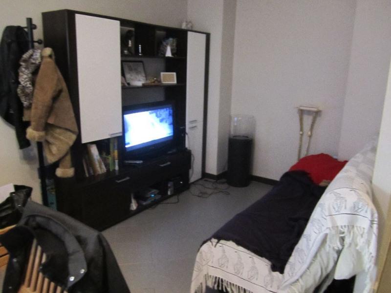 Location appartement Cagnes sur mer 660€ CC - Photo 4