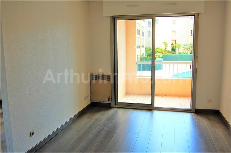 Vente appartement Frejus 107 000€ - Photo 3