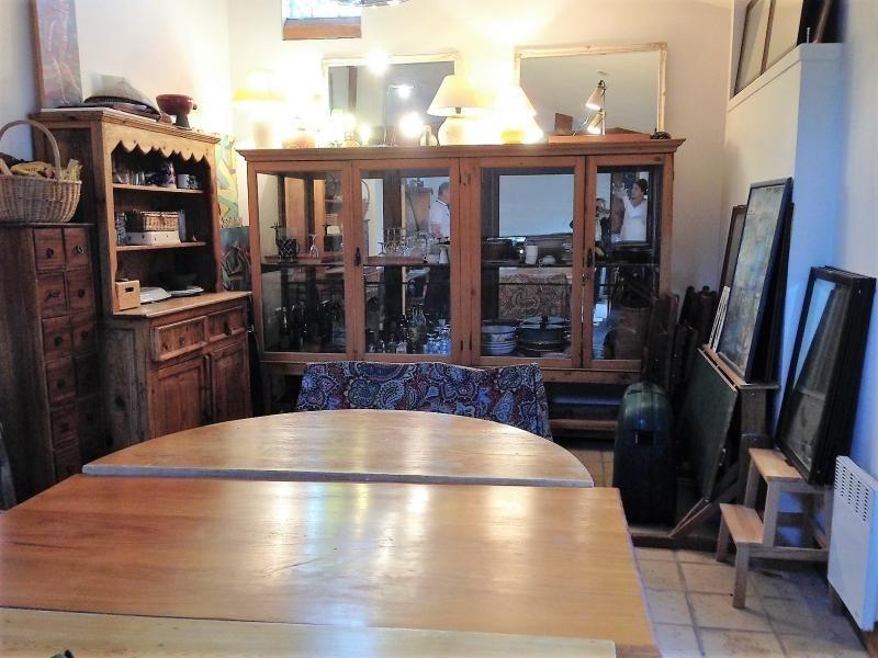 Sale house / villa Gennevilliers 483000€ - Picture 8
