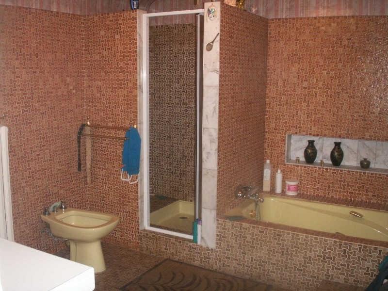 Sale house / villa Vitry sur seine 589000€ - Picture 2