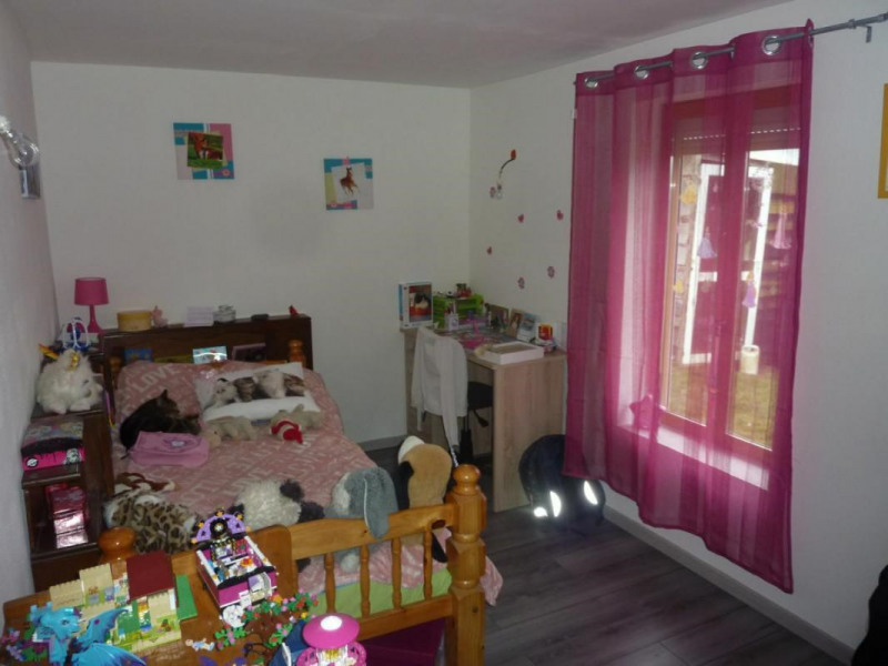 Vente maison / villa Lisieux 136100€ - Photo 6