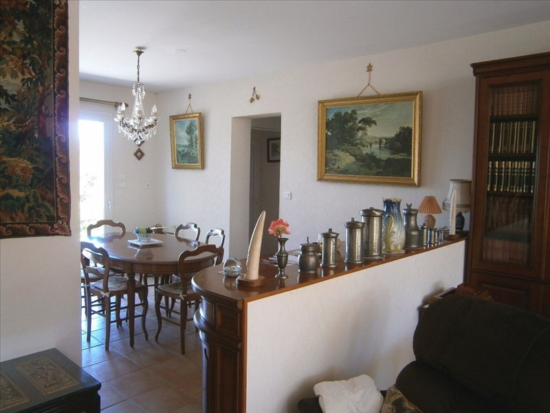 Продажa дом Dinard 315120€ - Фото 4