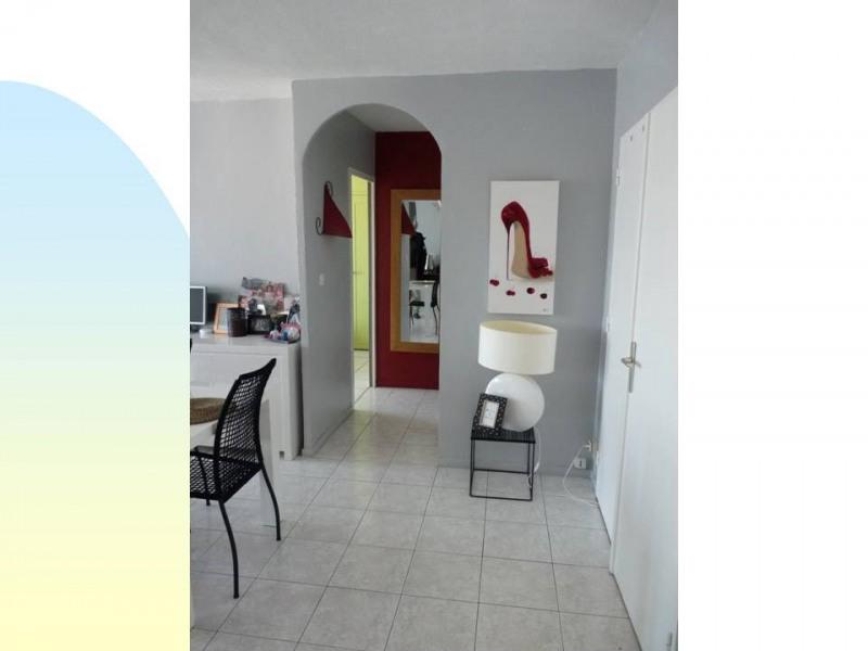 Revenda apartamento Villars 69500€ - Fotografia 6