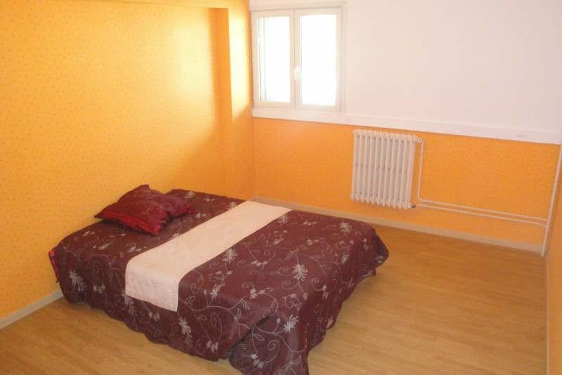 Sale apartment Agen 76000€ - Picture 3