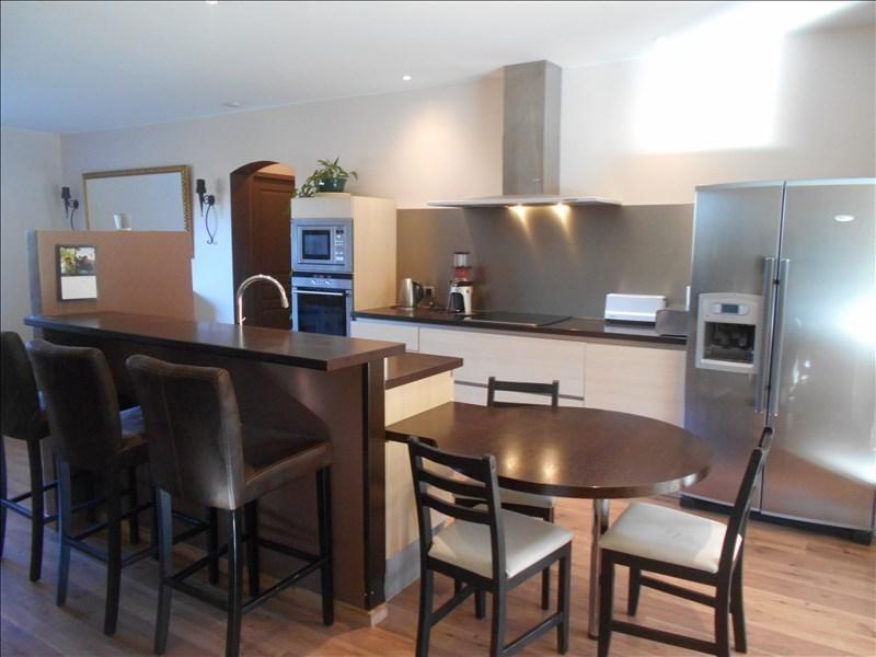 Sale house / villa Labruguiere 339000€ - Picture 4