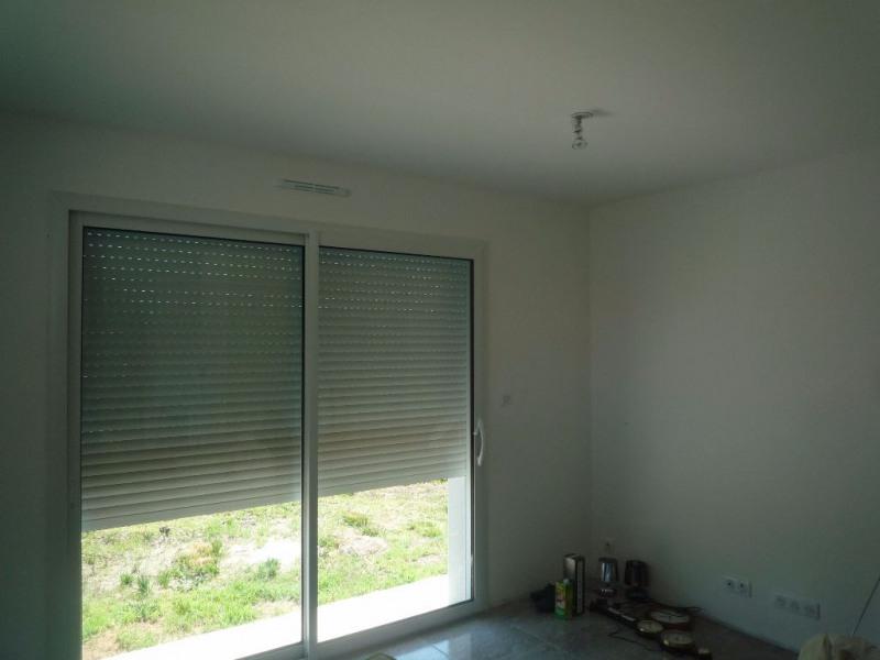 Sale house / villa Gastes 212500€ - Picture 5