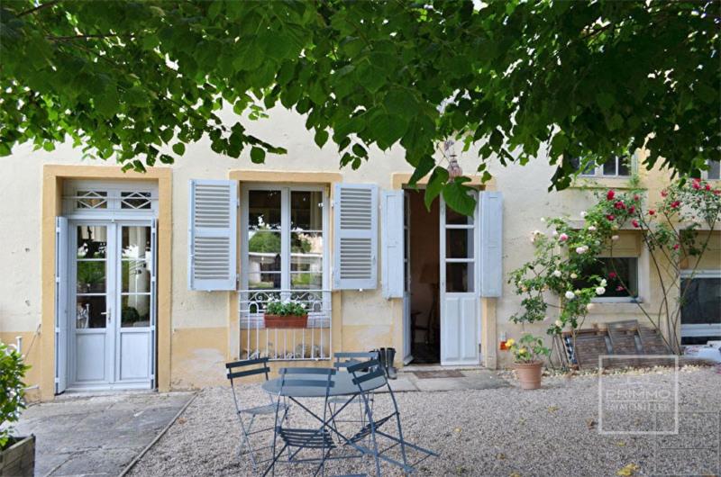 Maison SAINT DIDIER AU MONT D'OR 7 Pièces 279.95 m²