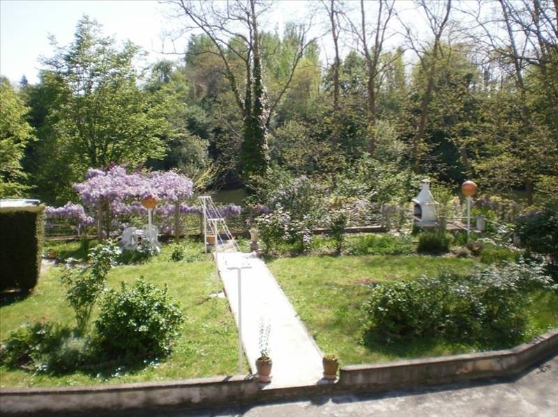 Sale house / villa Bergerac 269000€ - Picture 2