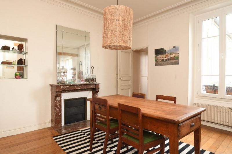 Sale apartment Melun 264500€ - Picture 5
