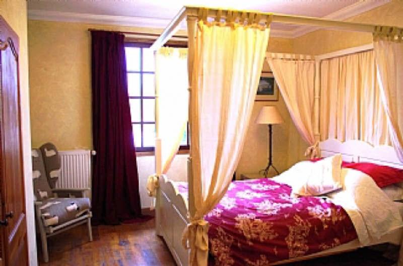 Sale house / villa St pardoux la riviere 350000€ - Picture 8