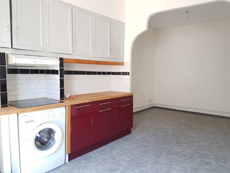 Alquiler  apartamento Avignon 450€ CC - Fotografía 1