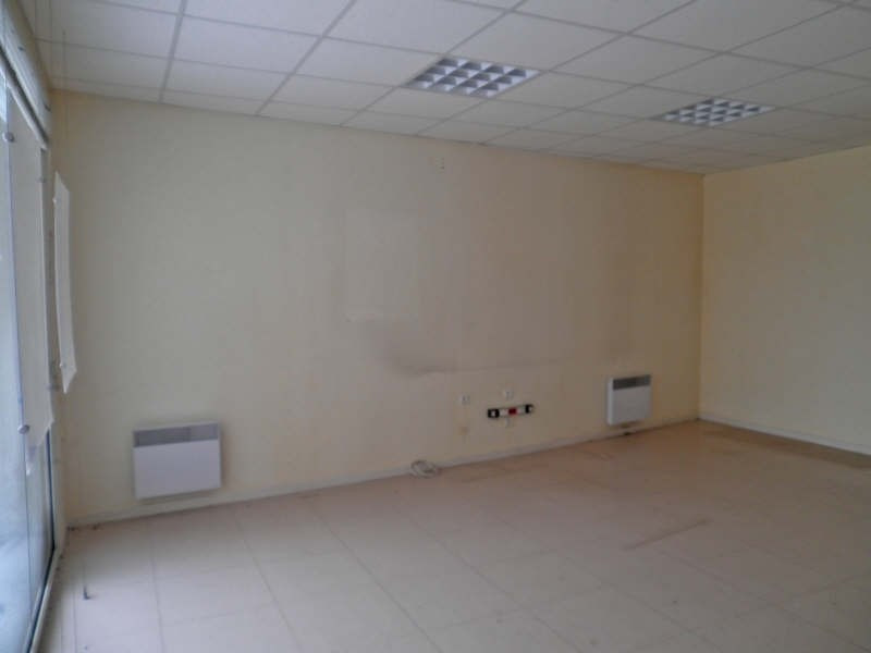 Rental empty room/storage Costaros 400€ HT/HC - Picture 3