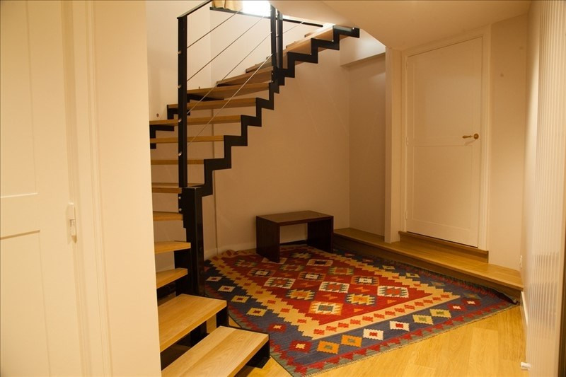 Sale house / villa Gaillac 299000€ - Picture 13
