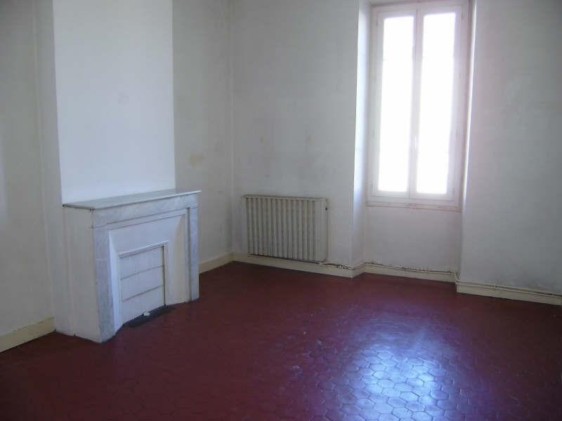 Sale house / villa Salon de provence 167400€ - Picture 4