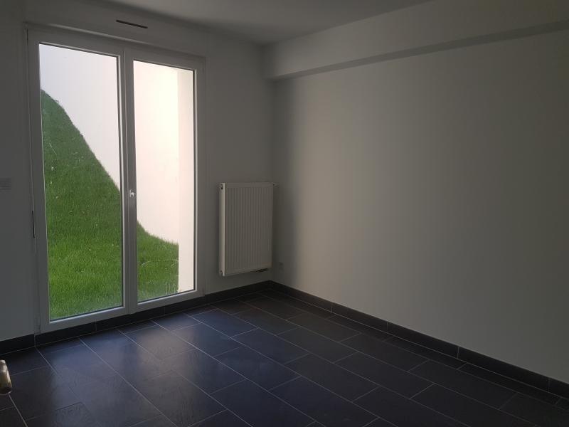 Sale apartment Rosny sous bois 295000€ - Picture 10