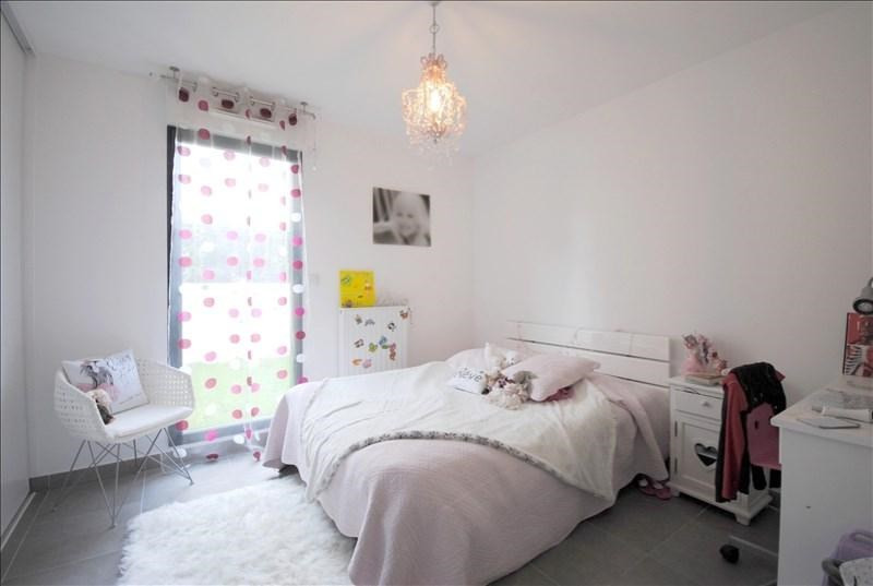 Vente appartement Frejus 339 000€ - Photo 3