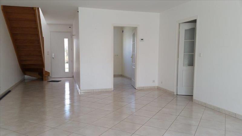 Vente maison / villa Pluneret 230560€ - Photo 4