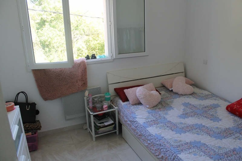 Sale apartment La farlede 209 000€ - Picture 3