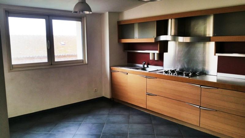 Sale apartment Ajaccio 540000€ - Picture 16
