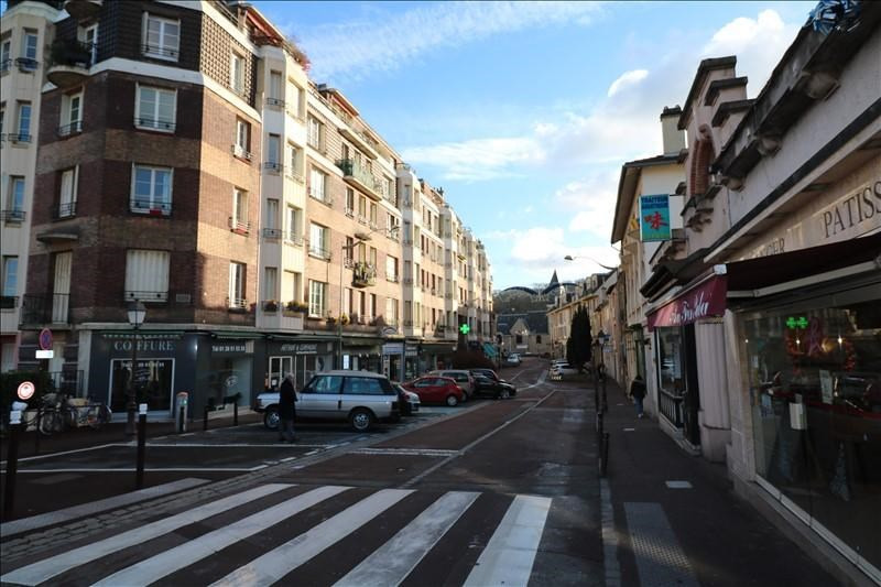 Location local commercial Viroflay 1500€ +CH/ HT - Photo 5
