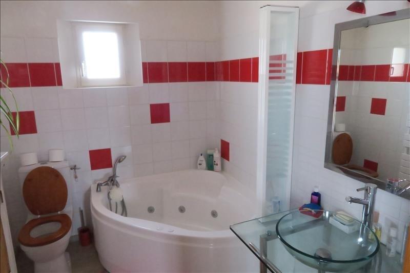 Sale house / villa Mornac sur seudre 339000€ - Picture 9