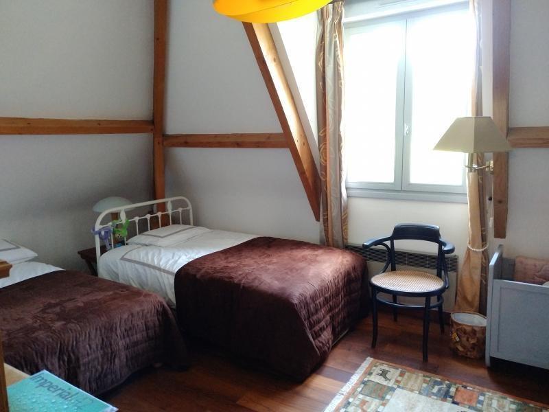 Sale house / villa L etang la ville 995000€ - Picture 6