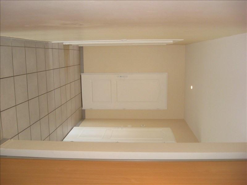 Location appartement St maurice de gourdans 740€ CC - Photo 7