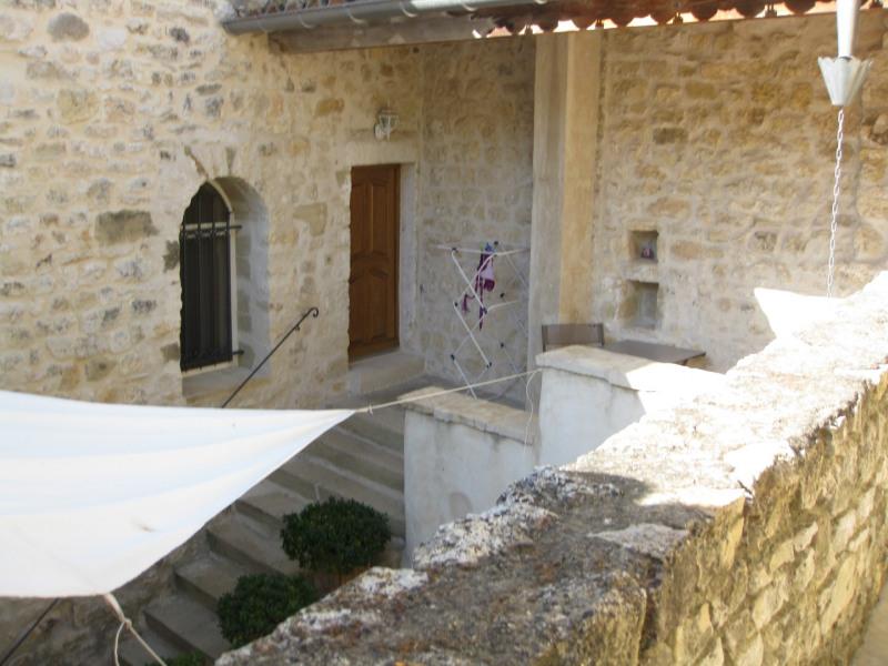 Deluxe sale house / villa Arpaillargues-et-aureillac 1150000€ - Picture 5