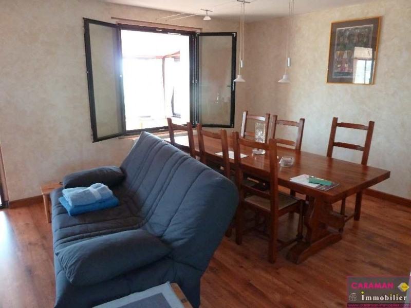 Vente maison / villa Montauban   5 minutes 225000€ - Photo 6