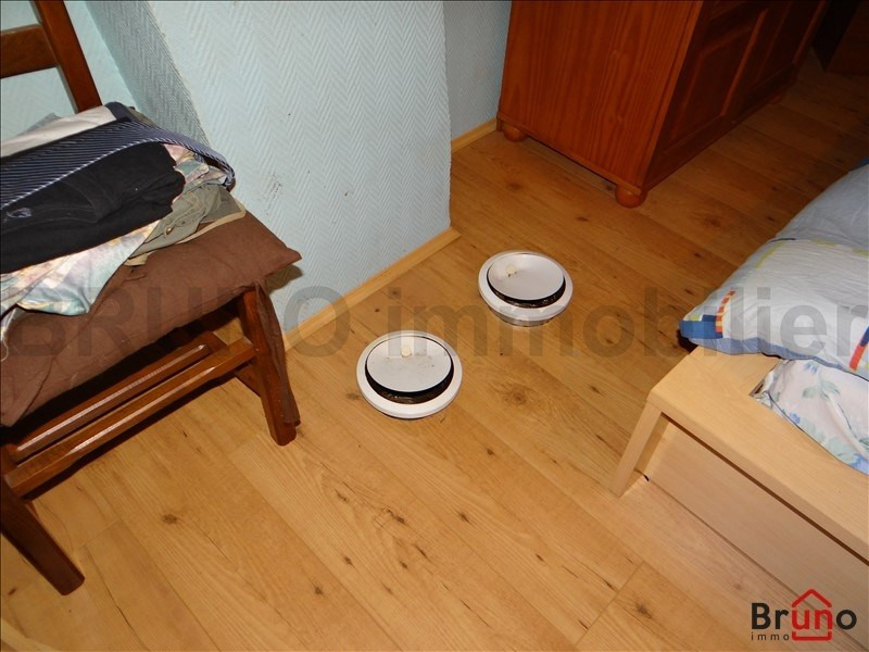 Verkoop  huis St quentin en tourmont 257500€ - Foto 14