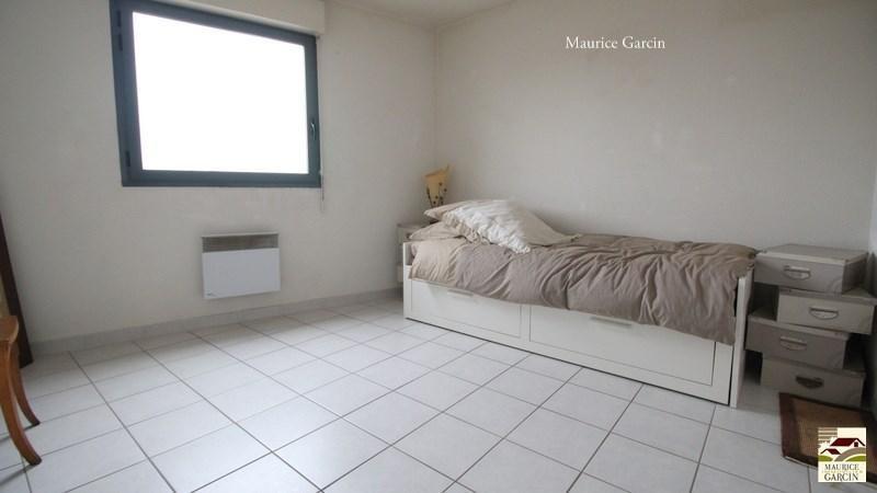 Produit d'investissement appartement Cavaillon 120000€ - Photo 2