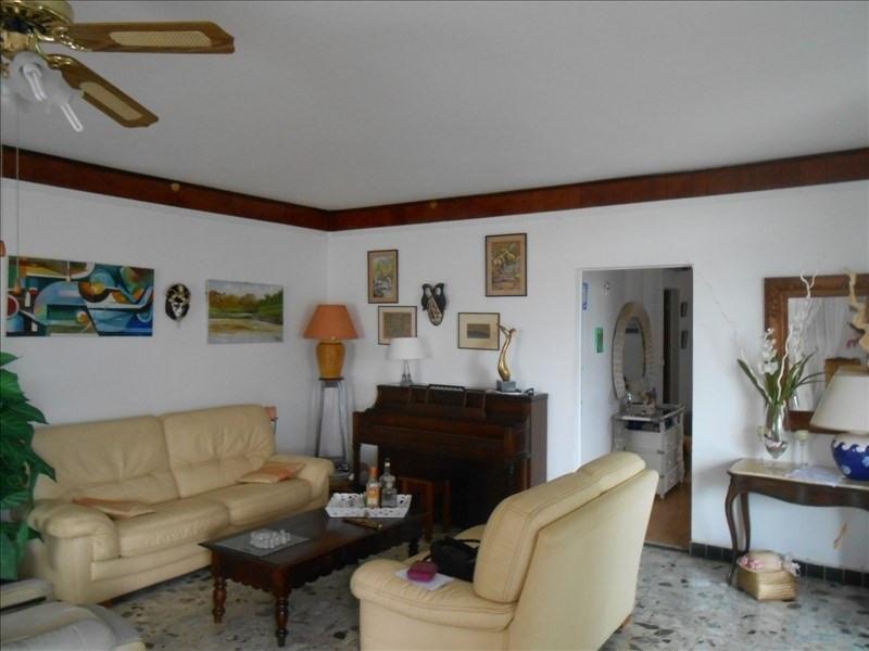 Venta  casa St claude 285000€ - Fotografía 4
