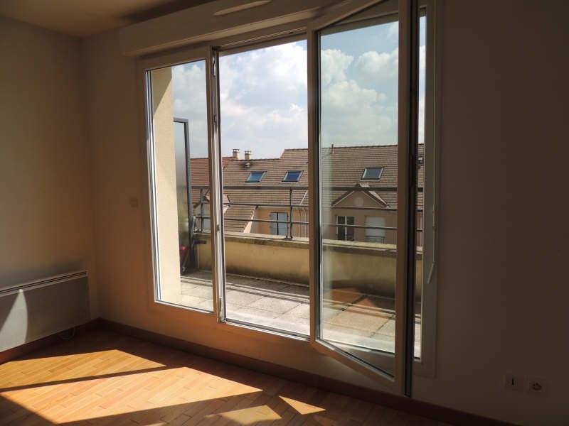 Vente appartement Montesson 253000€ - Photo 5