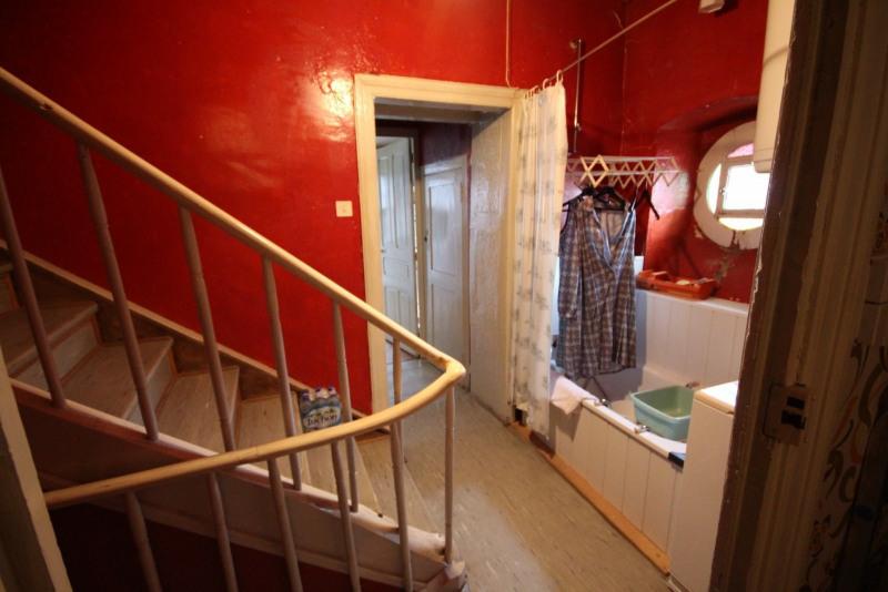 Sale house / villa Le monastier sur gazeille 35000€ - Picture 6