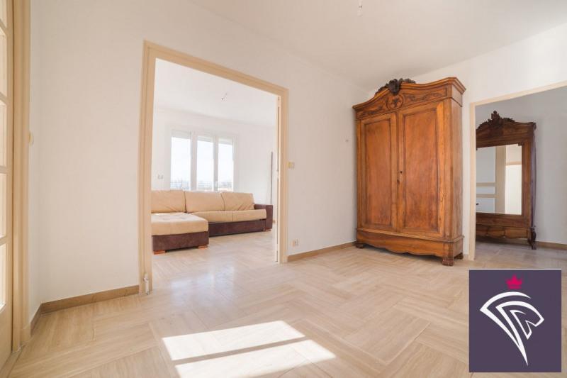Vente appartement Saint priest 299000€ - Photo 4