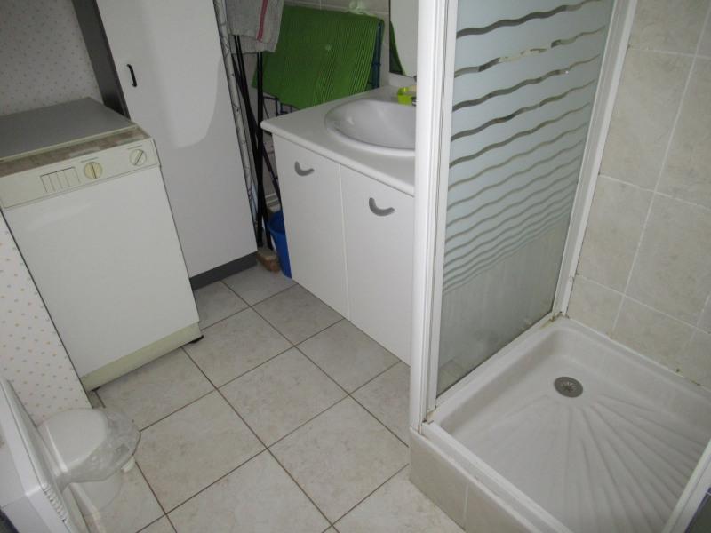 Location vacances appartement Stella plage 353€ - Photo 6