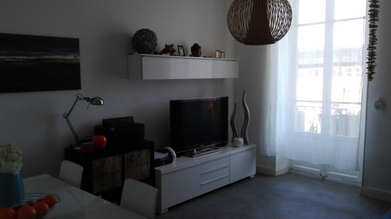 Location appartement Nice 700€ CC - Photo 3