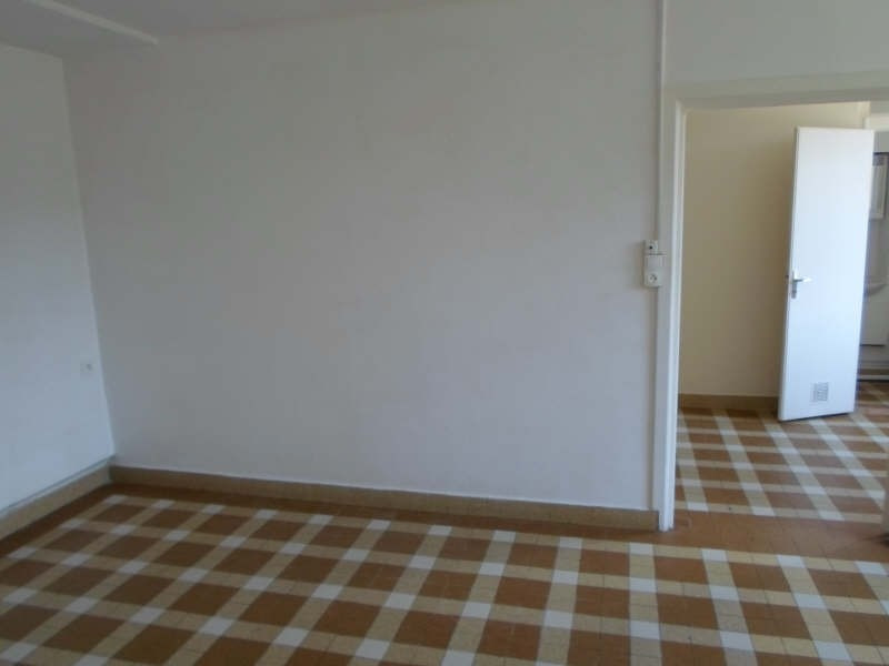 Sale house / villa Gievres 70000€ - Picture 5