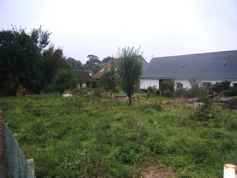 Vente terrain Proche eu 29 000€ - Photo 4