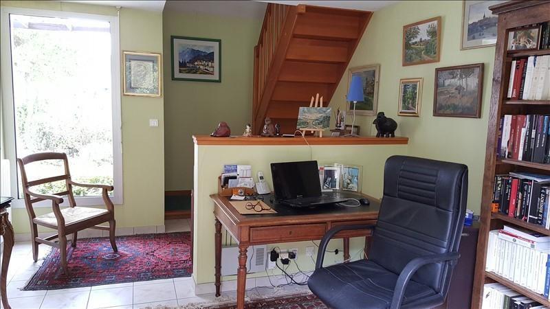 Vente maison / villa Clohars fouesnant 325000€ - Photo 8