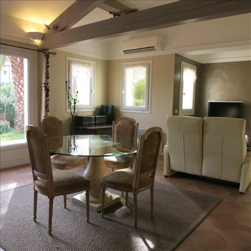 Vente de prestige maison / villa Collioure 614000€ - Photo 6