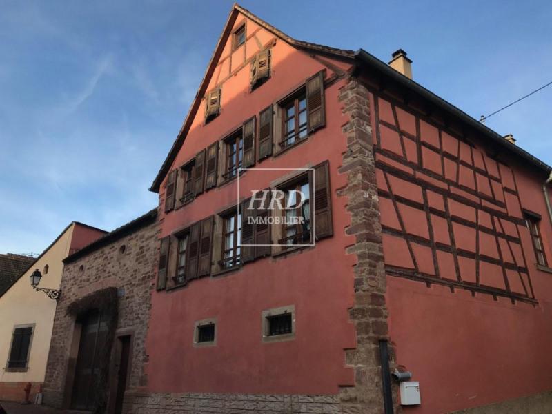 Verkauf haus Marlenheim 309750€ - Fotografie 10
