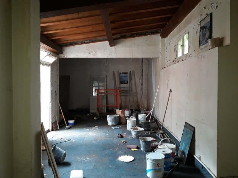 Vente appartement Montelimar 95000€ - Photo 2