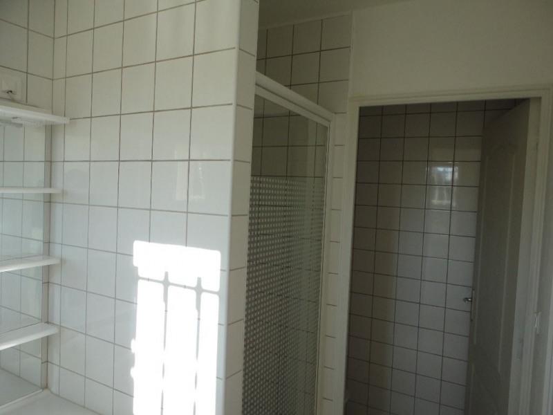 Rental apartment Entraigues sur la sorgues 460€ CC - Picture 10