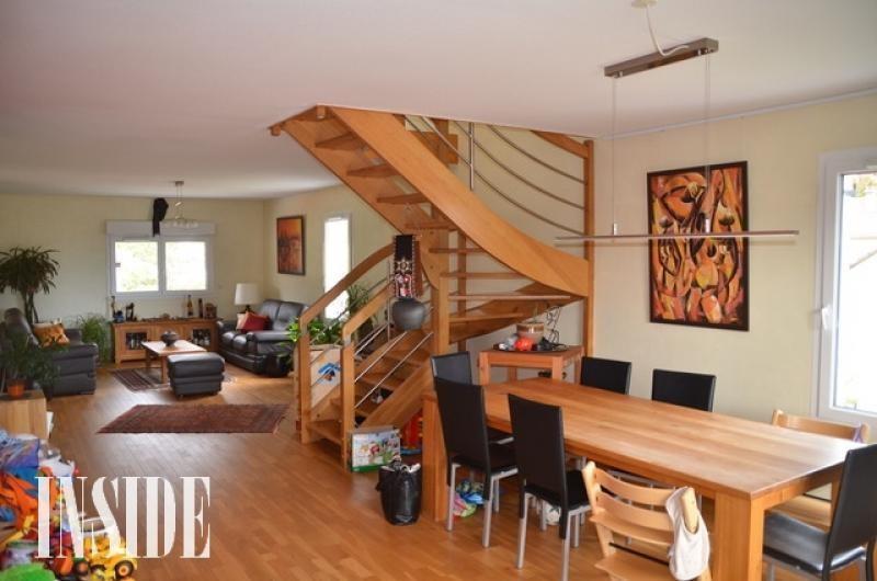 Verhuren  appartement Thoiry 2400€ CC - Foto 1